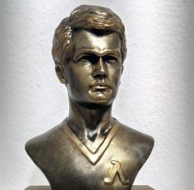 Георги Аспарухов - Гунди